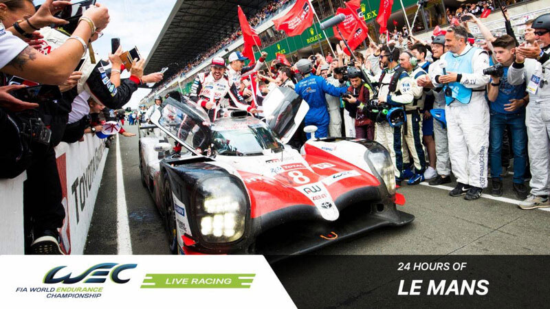 /join/tvSlider/FIA WEC Live Racing